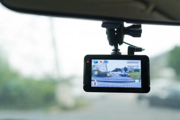 Jaki wideorejestrator można kupić za 200 zł?